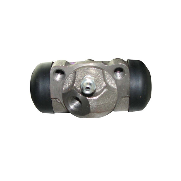 55 - 70  Left Rear - Wheel Cylinder