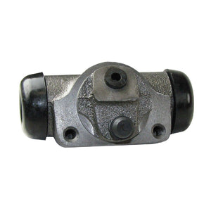77 - 86 11x2 Brakes; Rear; Full Size Buick - Wheel Cylinder