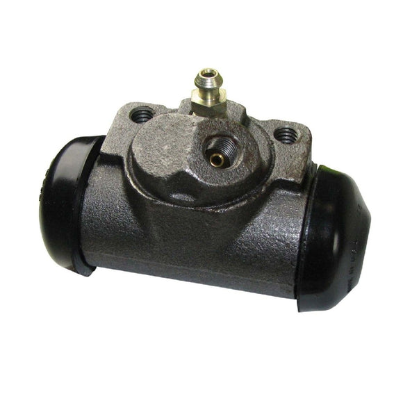 49 - 72  Right Rear - Wheel Cylinder
