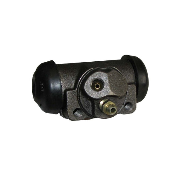49 - 73  Right; 7/8 Bore; After 4/15/66 - Rear Wheel Cylinder