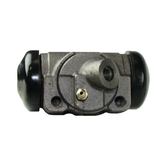 64 - 73  Left; 1 1/8 Bore; 8 Cyl - Front Wheel Cylinder
