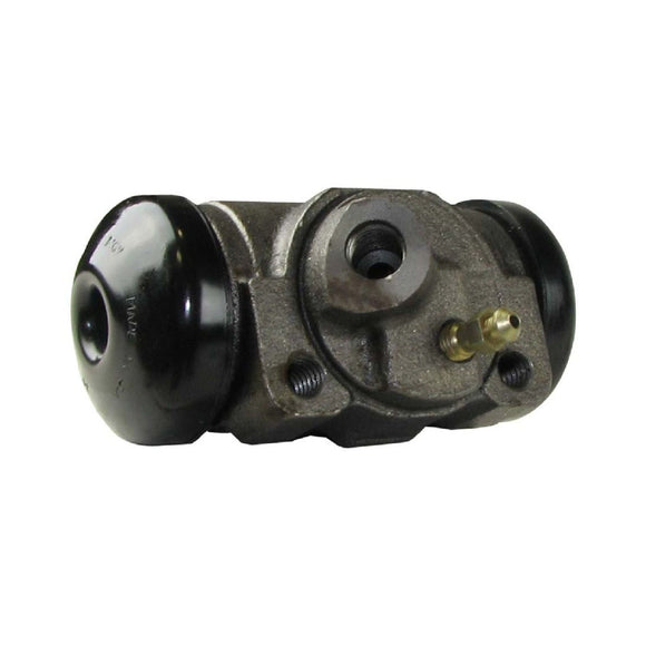 64 - 73  Right; 1 1/8 Bore; 8 Cyl - Front Wheel Cylinder