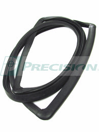 WCR D647 1964 - 1964  330 Windshield - Windshield Seal
