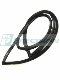 WCR DB3861 1968 - 1976  Dart Rear Window - Rear Window Seal