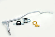 15-   Mustang Rear Sway bar 24mm