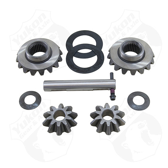Spider Gear Set Ford 8.8 w/Standard Open Dif.