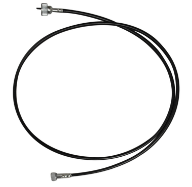 1947-1972 GMC Pickup Truck Speedometer Cable