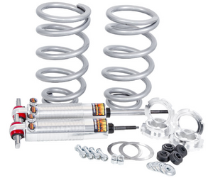 Cradle/Shock Kit: Nova 68-74 Cradle/Shock Kit