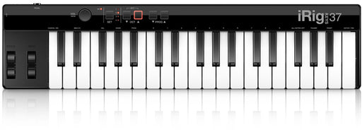 iRig Keys 37 (37 Key)