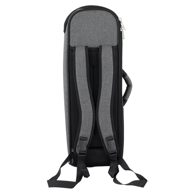 Tom & Will Trumpet Gigbag (Grey)