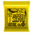 Ernie Ball Beefy Slinky Electric Guitar Strings 11 - 54