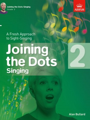 Joining the Dots Singing Grade 2