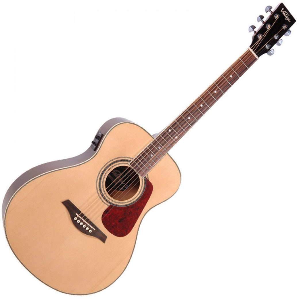Vintage Acoustic Guitar Sale