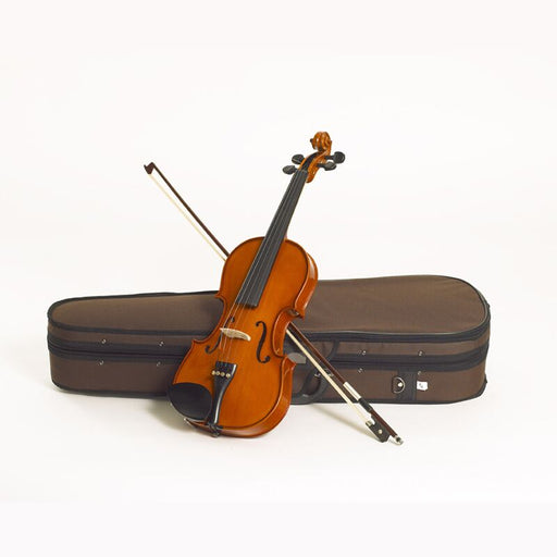 Stentor Violin Student Standard (Outfit)