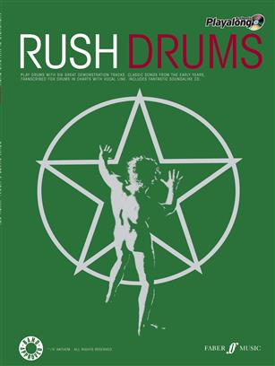 Rush Drums