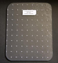 "QTY(35) | 45"" X 60"" Rectangle 