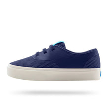 The Stanley Kids - Mariner Blue / Picket White