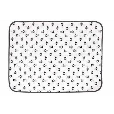 Waterproof Change Pad - Panda