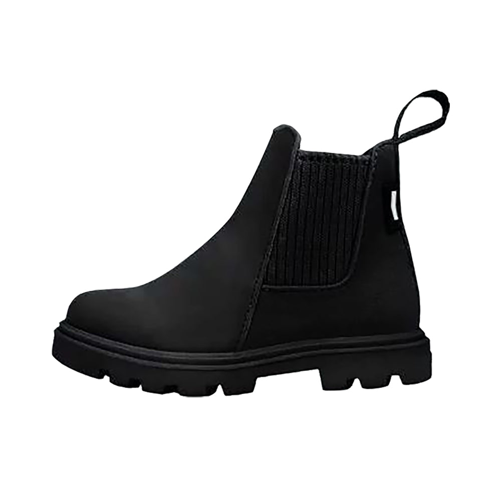 Kensington Treklite Boot - Jiffy Black