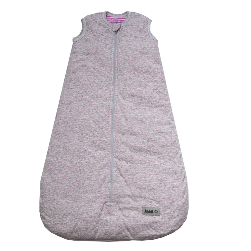 Sleep Sack - Rosedale Pink