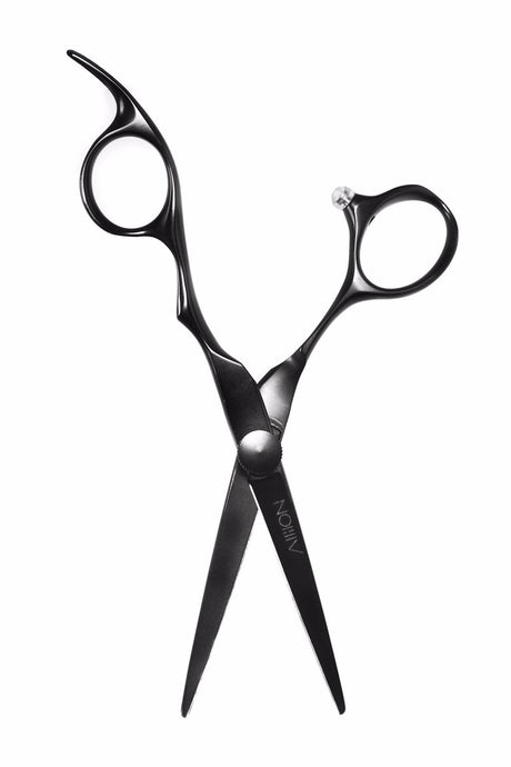"Allilon 5¼"" Offset Scissors"