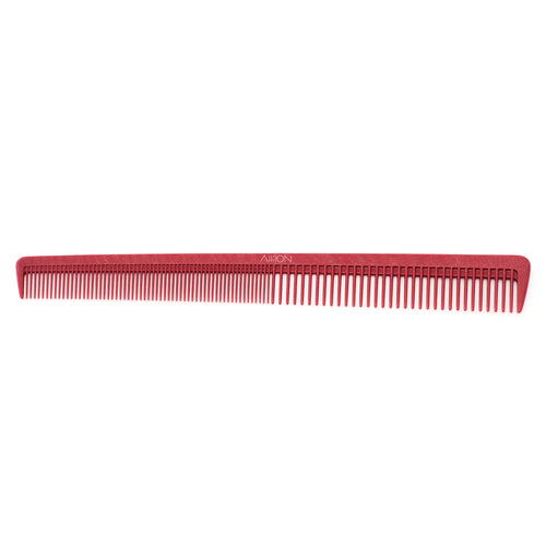 Beuy Pro Barbering Comb – 201