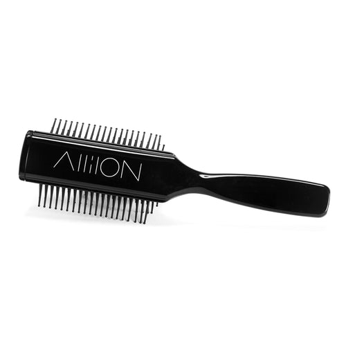 Allilon Vess Ceramic Brush