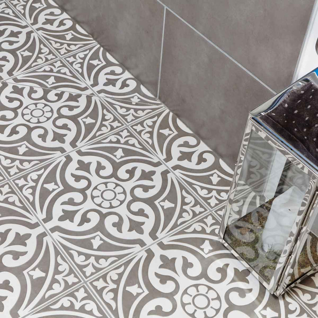 Moroccan floor tiles essential tiles 3 dailygadgetfo Image collections