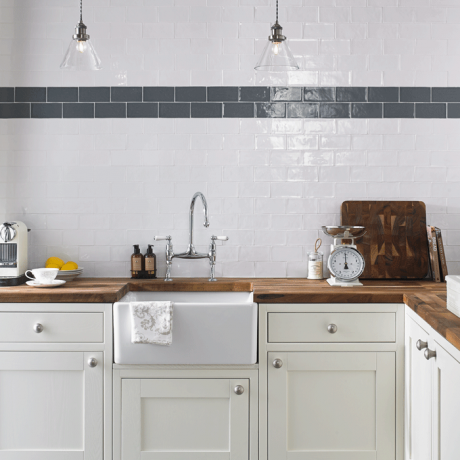 "Kitchen Tiles Laura Ashley laura ashley – tagged ""wall-tiles"" – essential tiles"