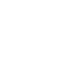 Def Jam | Official Store mobile logo