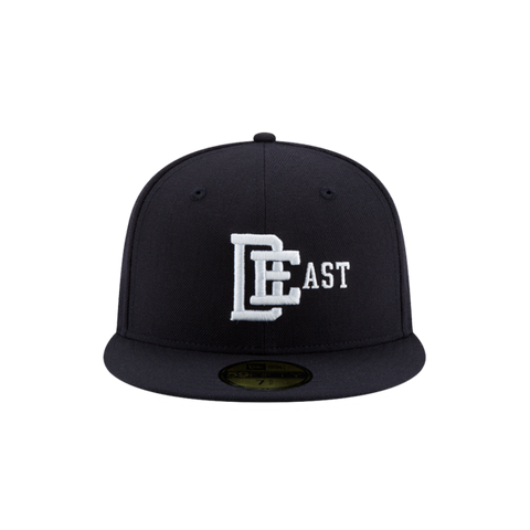 Exclusive New Era Hat I