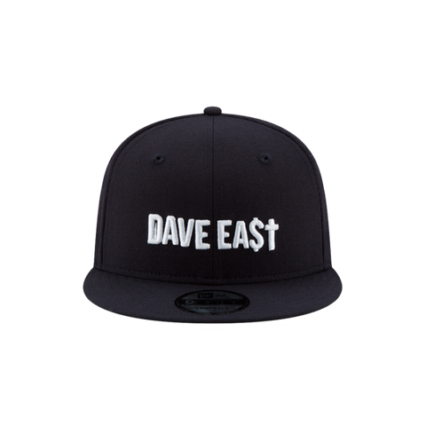 Exclusive New Era Hat III