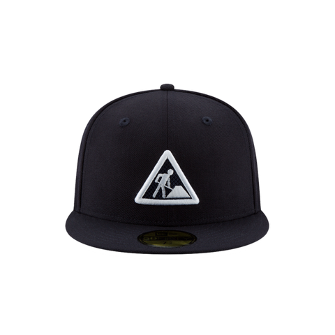 Exclusive New Era Hat IV