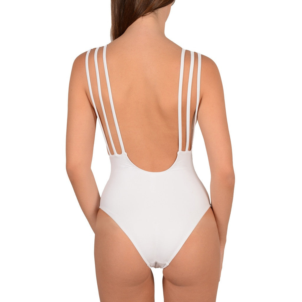 Genevieve One Piece