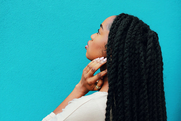 5 Black Women Who are Changing the Beauty Industry