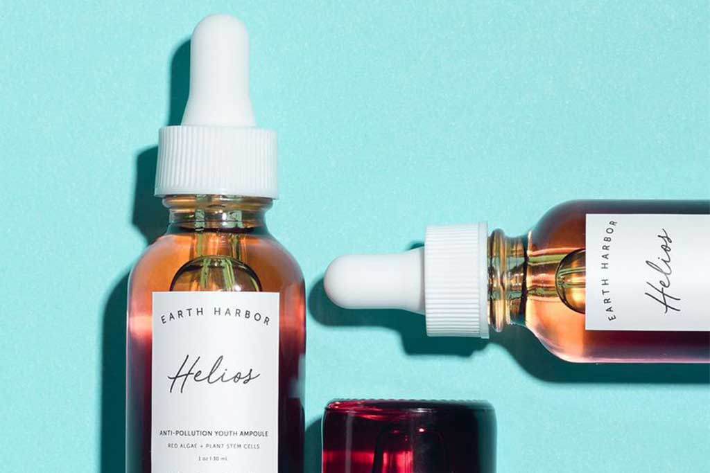 14 Ways Ampoules Are Better Than Other Skin Treatments