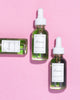 AURORA Superfood Luminance Ampoule - Earth Harbor Naturals