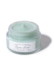 AQUA AURA Reparative Eye Creme - Earth Harbor Naturals