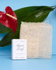 AGAVE LEAF Holistic Cleansing Cloth - Earth Harbor Naturals