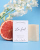 LA SAL Mineralizing Soap Bar - Earth Harbor Naturals