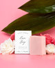 ROSE BAY Balancing Facial Soap - Earth Harbor Naturals