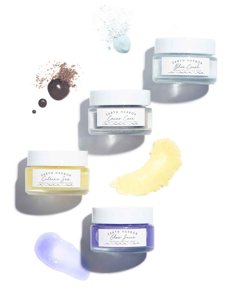 MERBABE MASK Kit