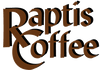 Raptis Coffee