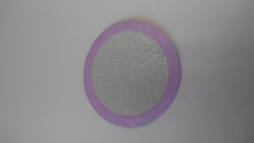 Lids, K2, 51mm, 920ct Sleeve