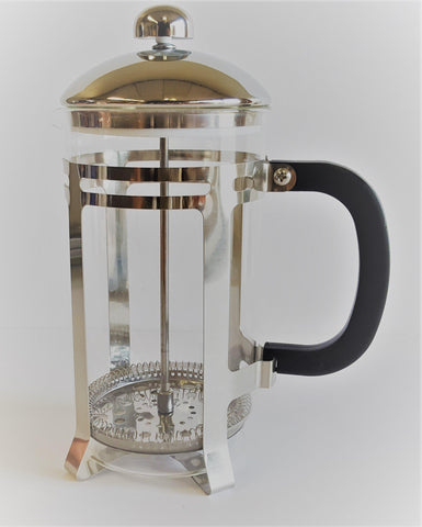 French Press 33 oz