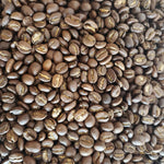 Kenya Kabunyeria Ground Coffee