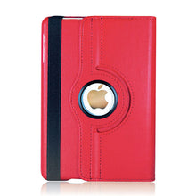 "iPad Pro 10.5"" Rotating Flip Leather Case"
