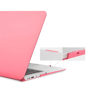 "MacBook Pro 15""(CD/ROM) Colorful Case"