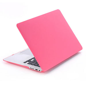 "MacBook 12"" Colorful Case"