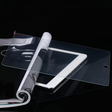 iPad 2/3/4 9H Glass Screen Protector